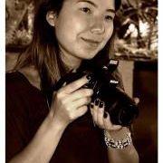 Erika Hamada Naia