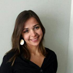 Júlia Zocchio Caldeira