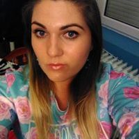 Edina Borbély