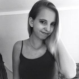 Gabriela Pavlitova