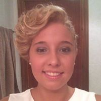 Cristina Infante Gamero