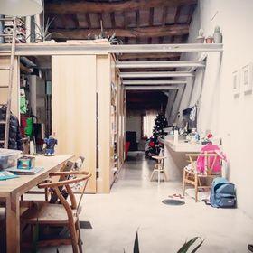 studiodes