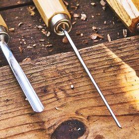 Woodworking Faniac
