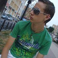 Artem Illarionov