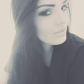 Danielle Wepener