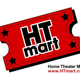 Home Theater Mart