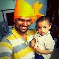Gaurav Soman