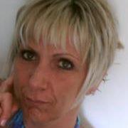 Michelle Milhavet