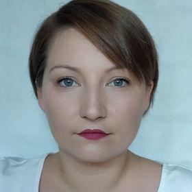 Agnieszka Xyy