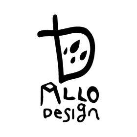ALLO Design Studio