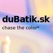 duBatik.sk