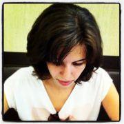 Clarissa Monteiro
