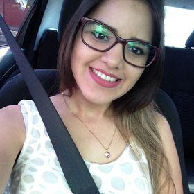 Nathalia Gomes Da Costa