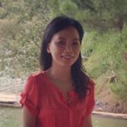 Lydia Siwu