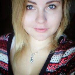 Eveliina Nieminen