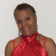 La Cubanita Verjaardag.La Cubanita Bertha7458 On Pinterest