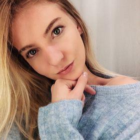 Ekaterina Anisimova