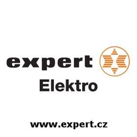 expert.cz