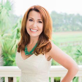 Susan Matthews, greater Charleston, SC Realtor® & Writer