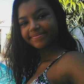 Laysa Barbosa
