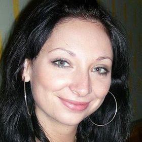 Anna Šatrová