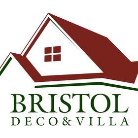 Bristol Deco