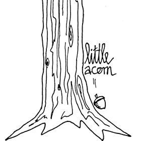 Little Acorn Boutique