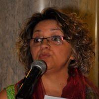Eugénia Machado
