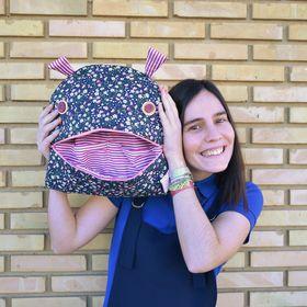 Zezling!® baby, kids & humorous grown ups' textiles