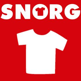 6e4766733 SnorgTees (snorgtees) on Pinterest
