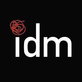 IDM design e comunicazione