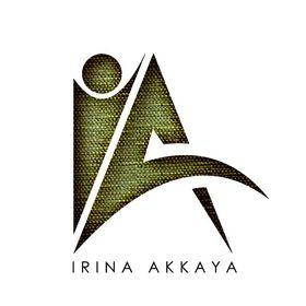 Irina Akkaya