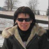 Andrea Grossová