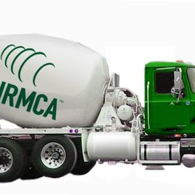 NRMCA Concrete