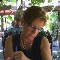 Patricia Georgin