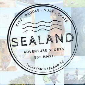 Sealand Adventure Sports