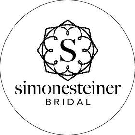 Simone Steiner Bridal