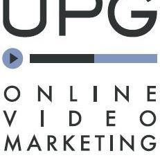 UPG Video
