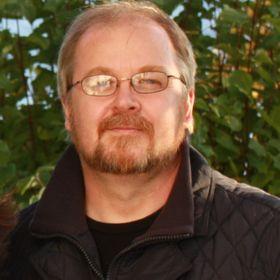 Robert Hollo