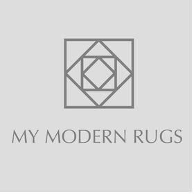 My Modern Rugs