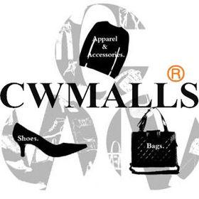 Cwmalls Commodity