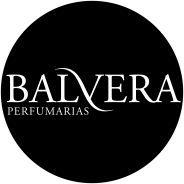 Balvera Perfumarias