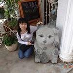 Guo Mengying