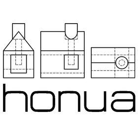 Honua
