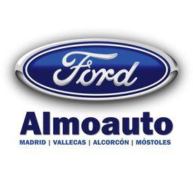 Ford Almoauto