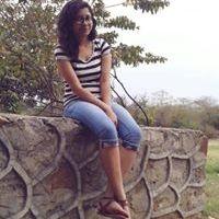 Harshita Kumari
