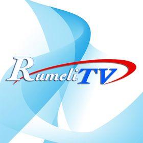 RUMELİ TV