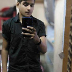 Farhan Khan