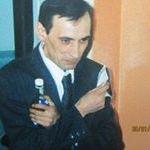 Эдуард Питеркин