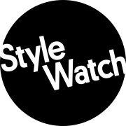 StyleWatch Magazine